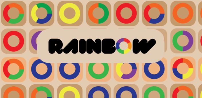 Rainbow apk