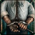 The Prisoner: Escape Icon