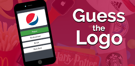 Guess the Logo: Ultimate Quiz apk