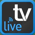 Star7 Live V2.3 Icon