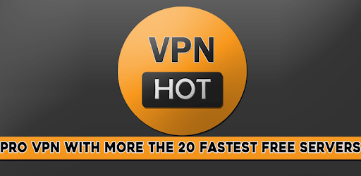 Hot VPN 2019 - Super IP Changer School VPN apk