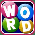 The Wordies - Free Icon