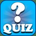 Quiz Game - World Knowledge Icon