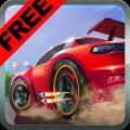 Drift Race V8 FREE Icon