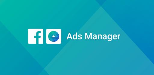 Facebook Adverts Manager apk