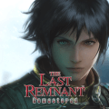 THE LAST REMNANT Remastered Icon