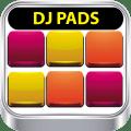 Edm Dj Pads (Electro) Icon