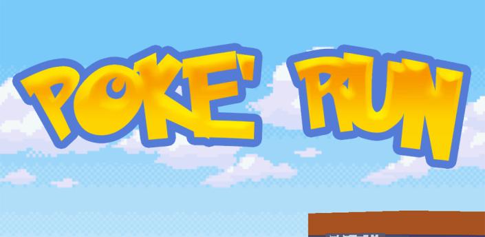 3D Pokemon Super Hero Run & Jump Ball Running Game Blocks Skins apk