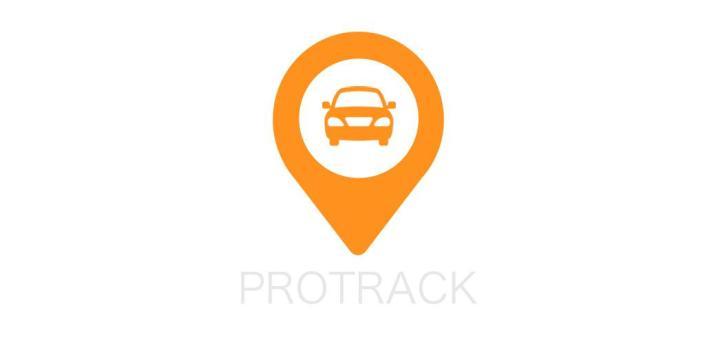 Protrack GPS apk