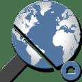 Ping & DNS Icon