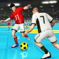 Indoor Soccer 2020 Icon