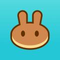 PancakeSwap V2 Icon