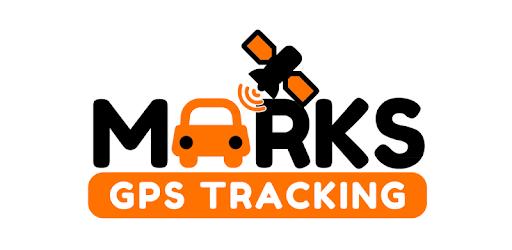 Marks GPS apk