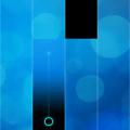 Piano Magic Tiles Challenges 2 Icon