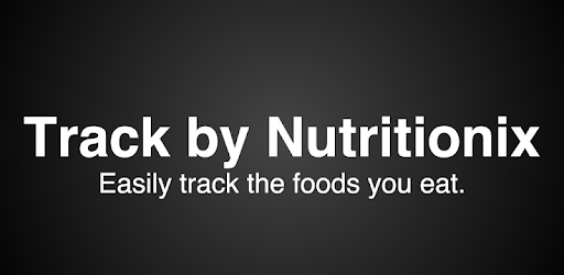 Track - Calorie Counter apk
