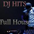 DJ Remix Full House Hits Icon