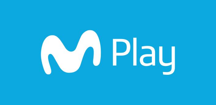 Movistar Play Perú - TV, películas y series apk