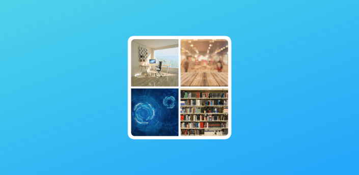 Virtual Backgrounds for Zoom apk