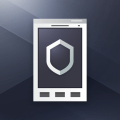 Kaspersky Endpoint Security & Device Management Icon