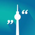 ABOUT BERLIN Icon