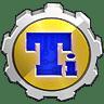 Titanium Backup Add-on Icon