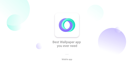 Teev Wallpaper 4K apk