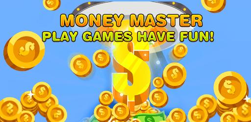 Coin Rush - Rewards App & Win Prizes apk