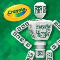 Crayola Easy Animator Icon