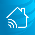 Smart Home Manager Icon