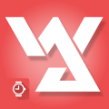 WatchAwear - Companion for WatchMaker Premium Icon