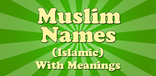 Muslim Baby Names and Meaning! apk