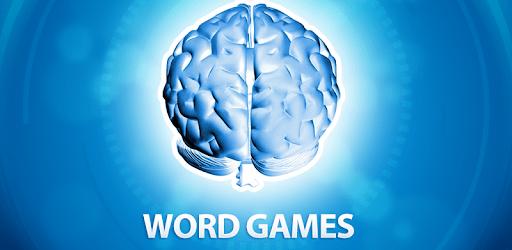 Word Games Pro apk