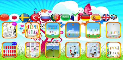 educational game apk