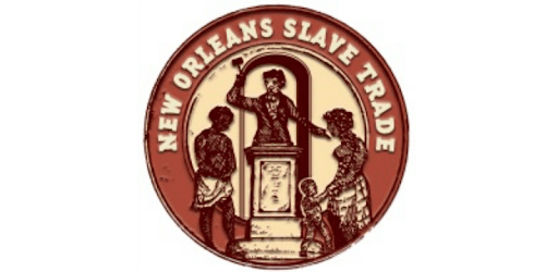 New Orleans Slave Trade apk