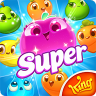 Farm Heroes Super Saga (MOD) Icon