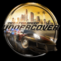 Need for Speed - Undercover Icon