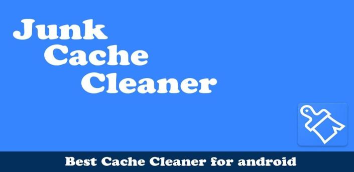 Cache Clean Master 2019 apk