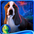 Hidden Object - Edge of Reality: Lethal Prediction Icon