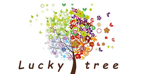Lucky tree - plant your own tree apk