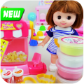Best Baby Doll Videos Icon