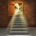 3 Levels Escape Games: Village House Adventure Icon