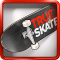 True Skate (MOD) Icon