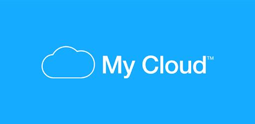 My Cloud apk