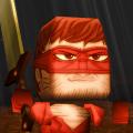 Hero Arena Icon