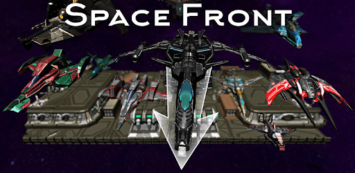 Space Front: turn based strategy and tactics game apk