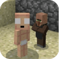 Baby Mod for MCPE Icon