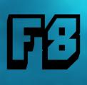 F8 Auto Liker Icon
