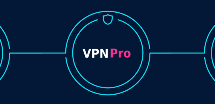 VPN Pro - Pay once for life apk