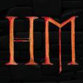 Heroes and Merchants Icon