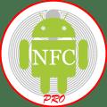 Advanced NFC System Pro Icon